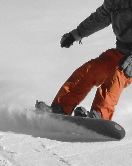 6 Hobby's waar je je beroep van kunt maken