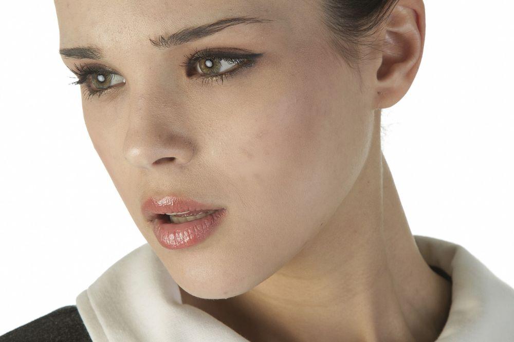 7 tips voor een prachtige oogopsla