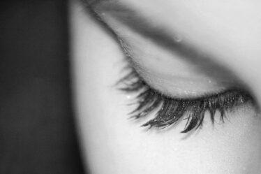 7 tips voor een prachtige oogopslag