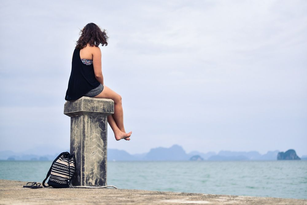 Eenzaamheid kun je er iets tegen doe