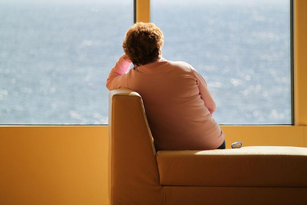 Eenzaamheid kun je er iets tegen doen