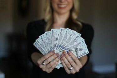 Succesvol onderhandelen over een loonsverhoging