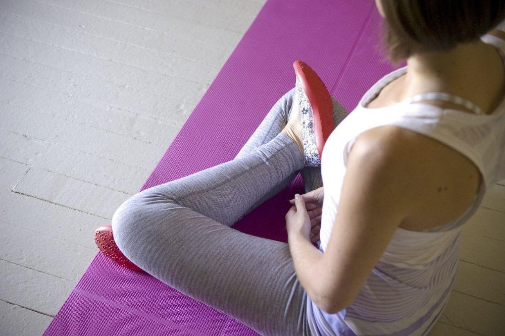 Waarom meditere