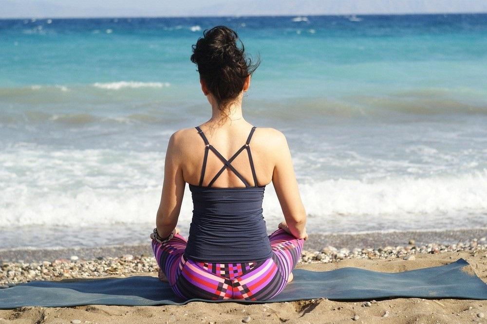 Yoga alleen voor slangenmensen of ook geschikt voor jou